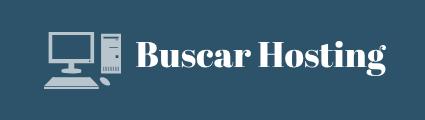 Buscar Hosting
