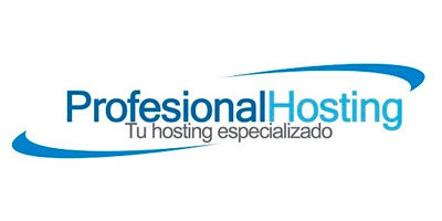 Análisis completo del hosting ProfesionalHosting