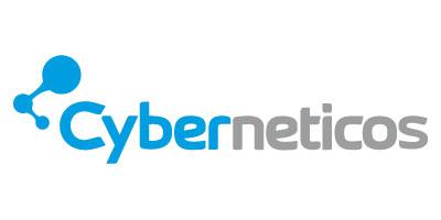 Análisis completo del hosting Cyberneticos