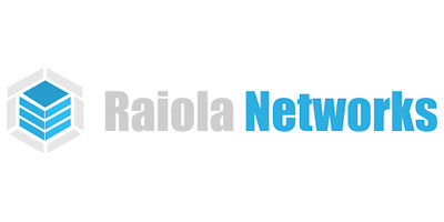 Análisis completo del hosting Raiola Networks