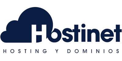 Análisis completo del hosting Hostinet