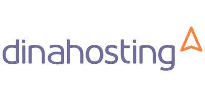 Análisis completo del hosting Dinahosting